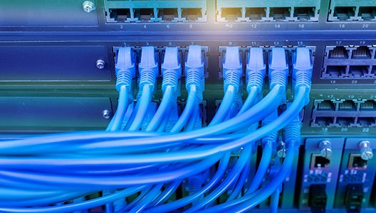 Structured-Cabling-Click-Here