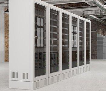 rack-server-installation-chicago-il