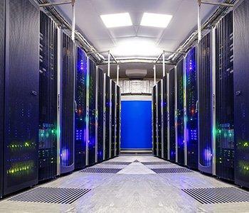 rack-server-installation-chicago-illinois