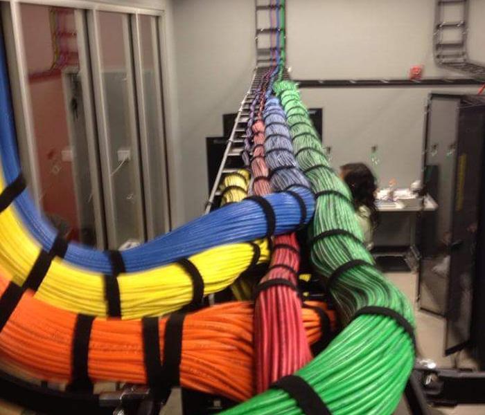 structured-cabling-bundles